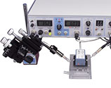 Electrophysiology Equipment