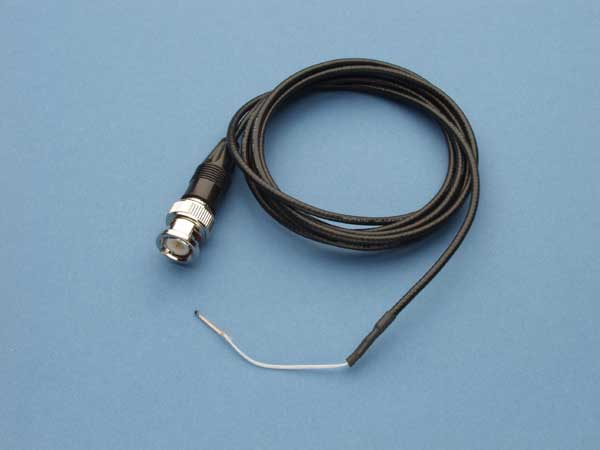 Platform Interface Cables, Thermistors, & Replacement Parts