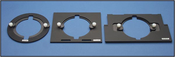 Small Volume Closed Bath Imaging Chambers (RC-20, RC-20H)