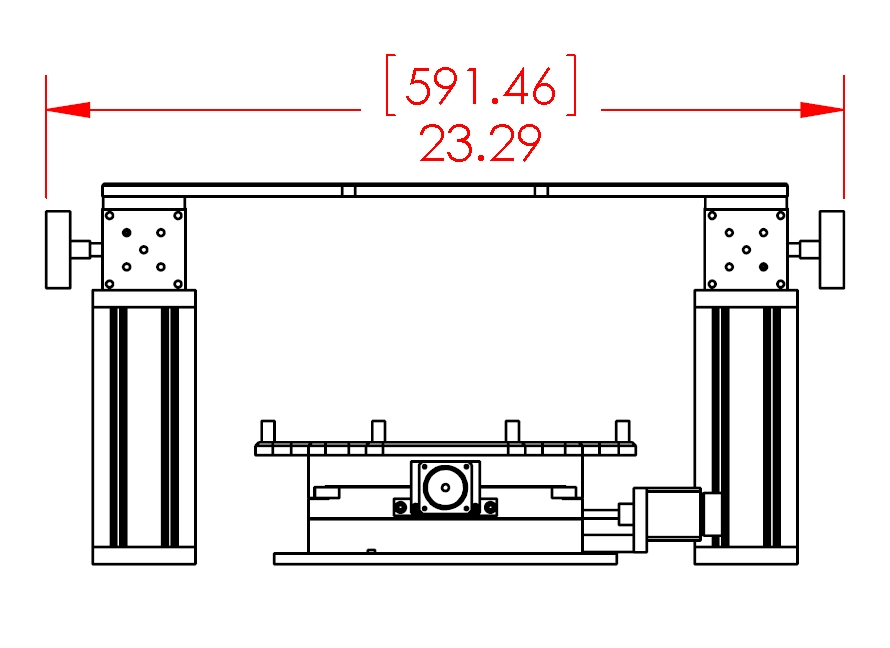 stage_dimensions_front